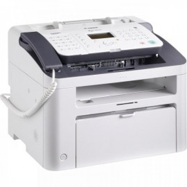 canon-l170ee-a4-laser-fax