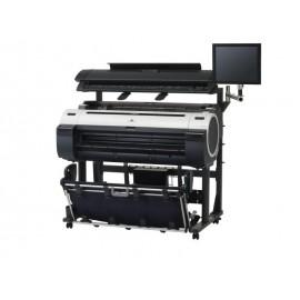 canon-lfsm40mfp-scanner-large-format