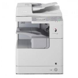 canon-ir2520-a3-mono-laser-mfp