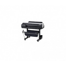 canon-printer-stand-st-28