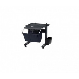 canon-printer-stand-st-27