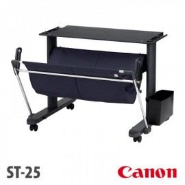 canon-printer-stand-st-25