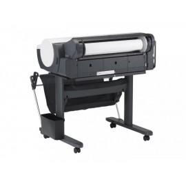 canon-ipf610-a1-large-format-printer