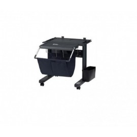 canon-printer-stand-st-11