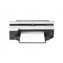 canon-ipf510-a2-large-format-printer