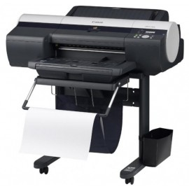 canon-ipf5100-a2-large-format-printer