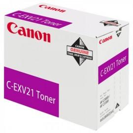 canon-cexv21m-magenta-toner-cartridge