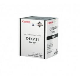 canon-cexv21b-black-toner-cartridge