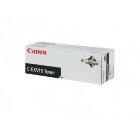 canon-cexv15-black-toner-cartridge
