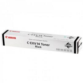 canon-cexv14s-black-toner-cartridge