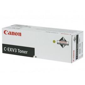 canon-cexv13-black-toner-cartidge