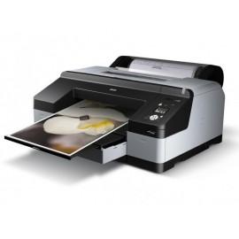 epson-pro-4900-a2-large-format-printer