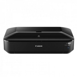 canon-ix6850-a3-color-inkjet-printer