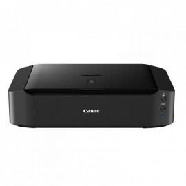 canon-ip8750-a3-color-inkjet-printer