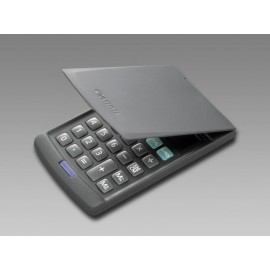 canon-ls39ebl-calculator-8-digits