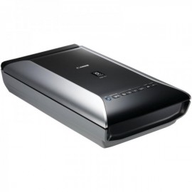 canon-cs9000fmkii-scanner