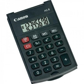 canon-as8-calculator-handheld