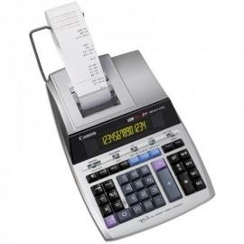 canon-mp1411ltsc-calculator-14-digits