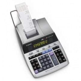 canon-mp1211ltsc-calculator-12-digits