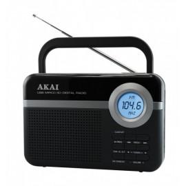 radio-usb-akai-pr006a-471u