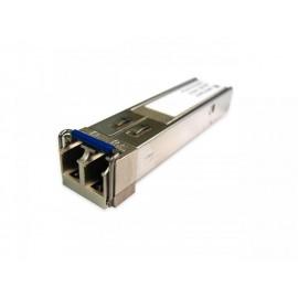 ati-module-sfp-sx-mm-500m-850nm-hotswap