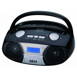 radio-mp3-akai-aprc-106