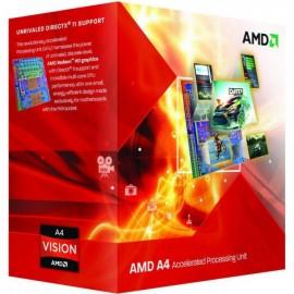 ad-cpu-ad4020okhlbox