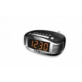 radio-ceas-akai-ce-1500-black