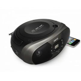 radio-cd-portabil-akai-bm004a-614