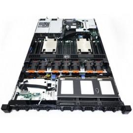 server-dell-poweredge-r630-rackabil-1u-2-procesoare-intel-six-core-e5-2603-v3-16-ghz-16-gb-ddr4-ecc-reg-8-bay-uri-de-25-inch-dvd-rom-raid-controller-sas-sata-dell-perc-s130-idrac-8-enterprise-2-x-surse-redundante-4-ani-garantie