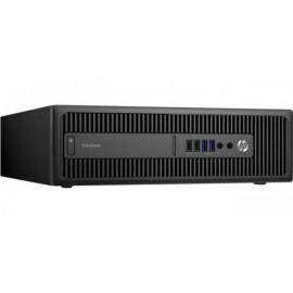 calculator-hp-elitedesk-800-g1-desktop-intel-core-i7-gen-4-4770-34-ghz-8-gb-ddr3-240-gb-ssd-nou-dvd-rom-windows-10-pro-3-ani-garantie