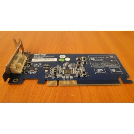 adaptor-dvi-pci-e-16x
