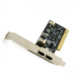 adaptor-slot-pci-2-x-firewire