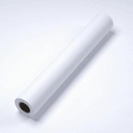 canon-1569b008-36-paper