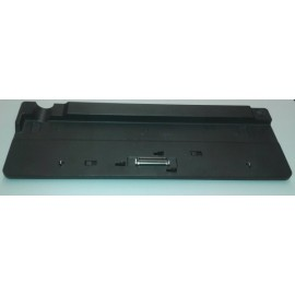 docking-station-port-replicator-fujitsu-cp479184-01