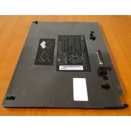 baterie-laptop-noua-dell-latitude-xt-9-celule-45-w-made-in-japan