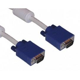 cablu-semnal-vga
