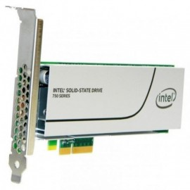 400-gb-ssd-nou-intel-750-pcie-4x