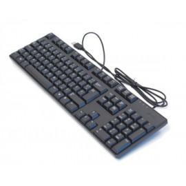 Tastatura DELL L30U , USB , QWERTY