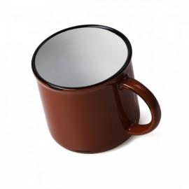 cana-vintage-rosie-ceramica-450-ml