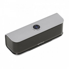 boxa-bluetooth-serioux-vibe-20