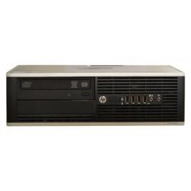 calculator-hp-elite-8300-desktop-intel-core-i5-gen-3-3570s-31-ghz-4-gb-ddr3-250-gb-hdd-sata-dvd-rom
