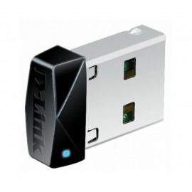 dlink-adapt-usb-n150-24ghz-micro