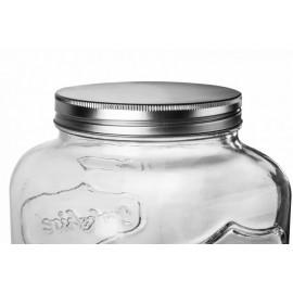 borcan-sticla-cu-robinet-8-l