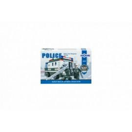 cuburi-constr127-p-vehicul-interventie