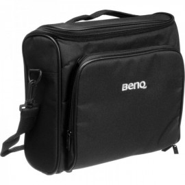 bag-projector-benq-bgqs01