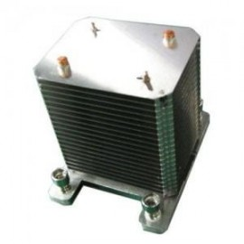 kit-up-to-135w-heatsink-for-poweredge