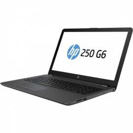 hp-250g6-15-hd-i5-7200-4-500-520-2g-dos