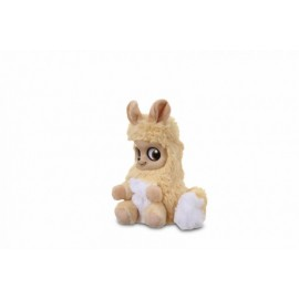 plus-15-cm-bush-baby-world-oni