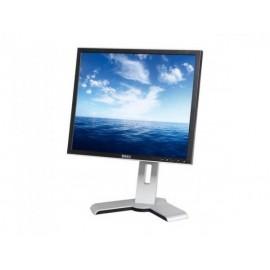 monitor-19-inch-lcd-dell-1908fp-black-silver